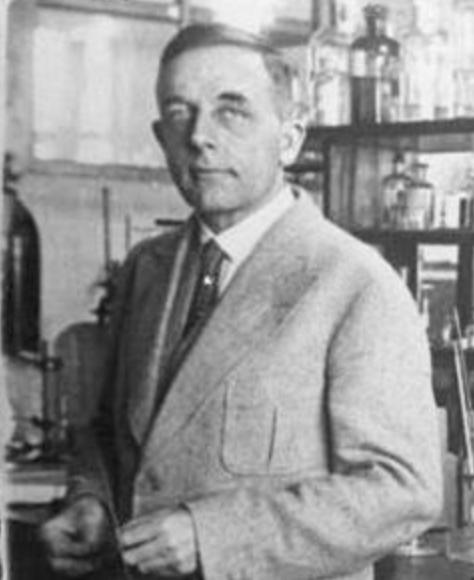 biochemist-otto-heinrich-warburg.png