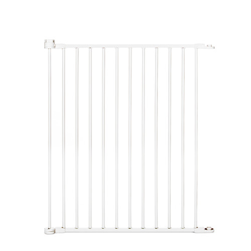 "24"" Extension for super wide gate"