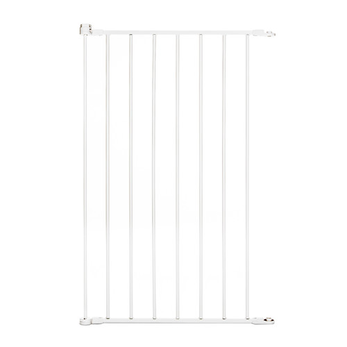 Extension Pack for Extra Wide Pet Gate Carlson Pet