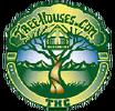 Treehouses.com