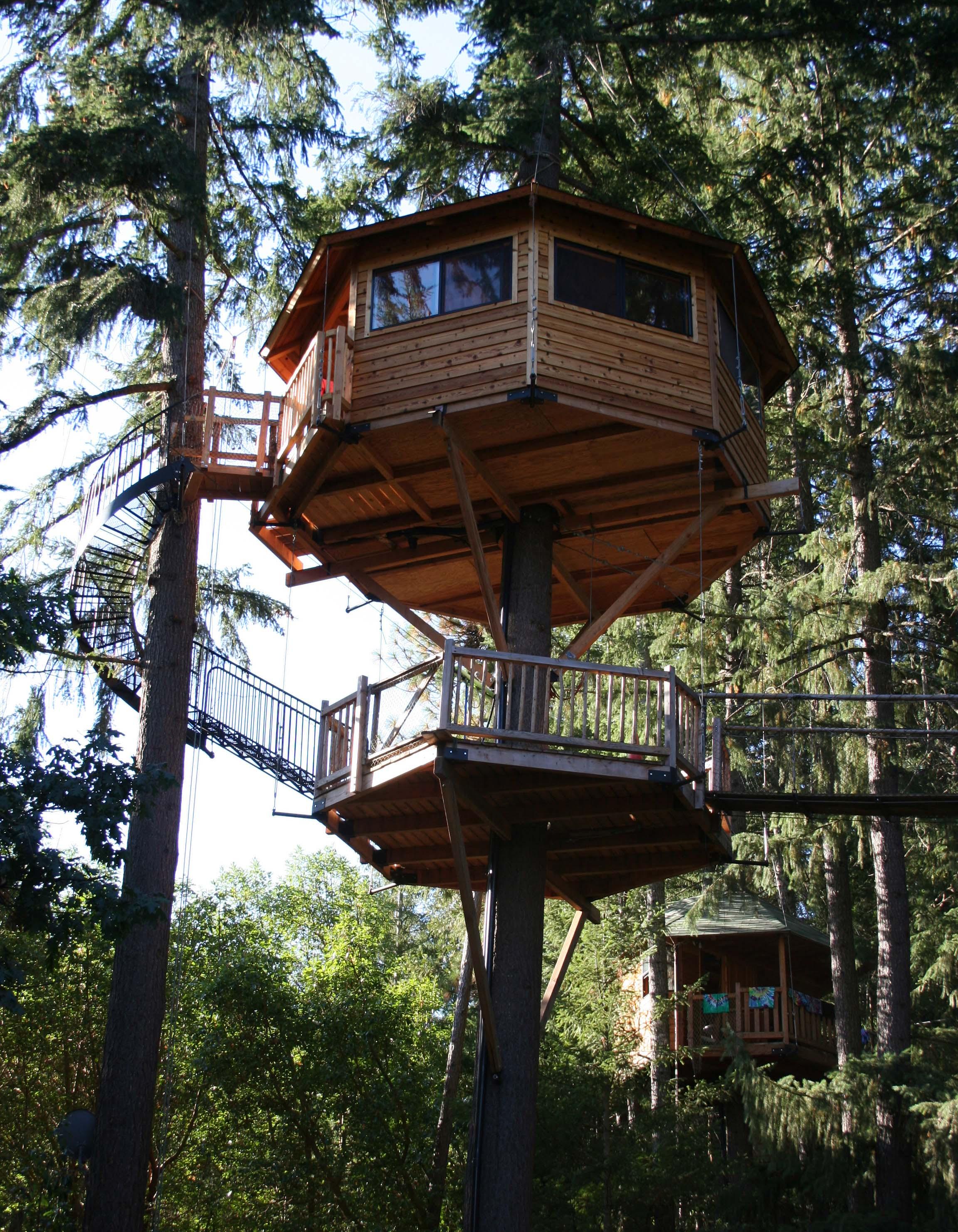 treehouse fasteners home decorating interior design bath
