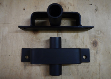 Standard Sliding Beam Bracket