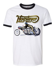 NORTON tee shirt
