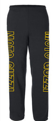Moto Guzzi Sweat Pants