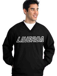 Laverda Riding Wind Shirt