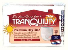 Tranquility Premium Daytime Protective Underwear