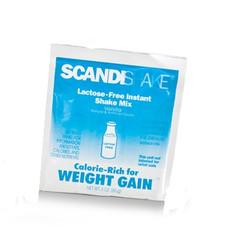 Scandishake Lactose Free Formula