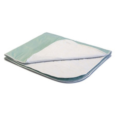 Washable Underpad/Sheet Protector