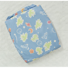 ABU Space Alien Adult Printed Diapers