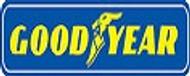 Goodyear Hi-Miler Hose Kits