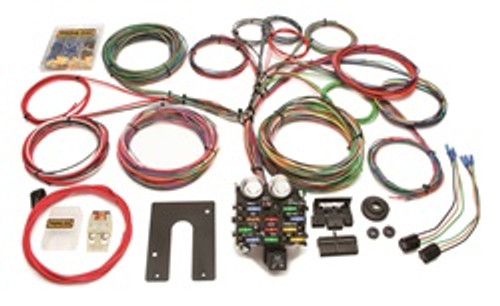 F123767976__54251.1489179881?c=2 painless wiring 10203 28 circuit classic plus customizable pickup  at soozxer.org
