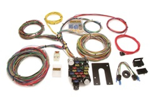 F123768009__31454.1489179891?c=2 painless wiring 10203 28 circuit classic plus customizable pickup  at gsmx.co
