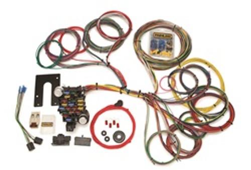 F123768000__04489.1489179892?c=2 painless wiring 10203 28 circuit classic plus customizable pickup  at soozxer.org