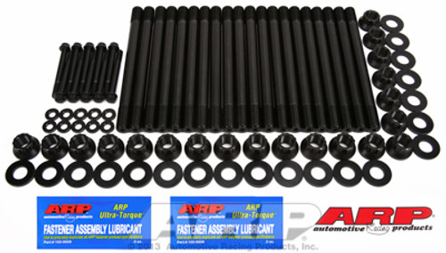 Clearance ARP Cylinder Head Stud Kit 2008-2010 Ford 6.4L Power Stroke diesel 250-4203