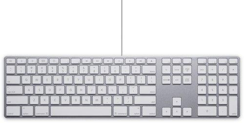 imac laptop keyboard - photo #40