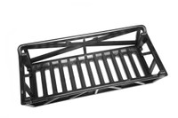 VEKTA.5 Roll Cage Rear Basket
