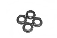 VEKTA.5 Wheel Nuts (set of 4)