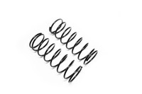 VEKTA.5 Front Shock Spring (set of 2)