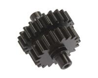 VEKTA.5 T19-22 Transmission Step Gears