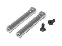 VEKTA.5 Steering Post Set