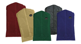 suit-cover-bags-328-x-180.jpg
