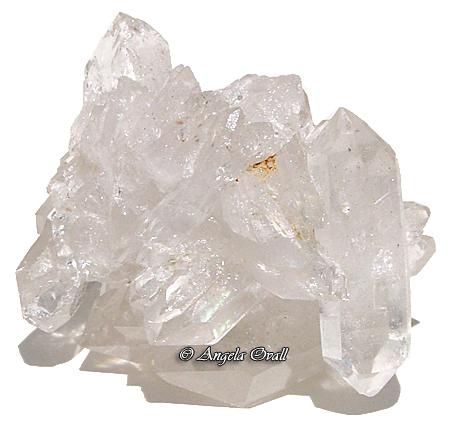 quartz-wm.jpg