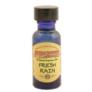 Fresh Rain - Wild Berry® Brand Fragrance Oil
