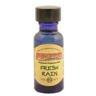 Fresh Rain - Wild Berry® Brand Fragrance Oil