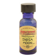 India Moon™ - Wild Berry® Brand Fragrance Oil