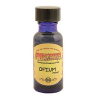 Opium (type) Wild Berry® Brand Fragrance Oil