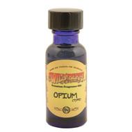 Opium (type) Wild Berry® Brand Fragrance Oil