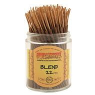 Blend 22™ - Wild Berry® Incense Shorties (22 sticks)