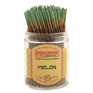 Melon - Wild Berry® Incense Shorties