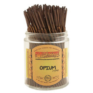 Opium (type) - Wild Berry® Incense Shorties