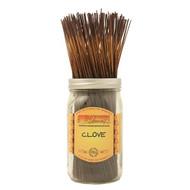 Clove - 10 Wild Berry® Incense sticks