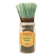 Desert Sage™ - 10 Wild Berry® Incense sticks