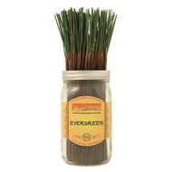 Evergreen - 10 Wild Berry® Incense sticks