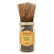 Fairy Dust™ - 10 Wild Berry® Incense sticks