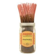Fantasia™ - 10 Wild Berry® Incense sticks