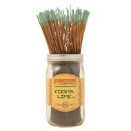 Fiesta Lime™ - 10 Wild Berry® Incense sticks