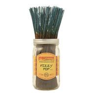 Fizzy Pop™ - 10 Wild Berry® Incense sticks