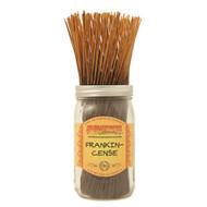 Frankincense - 10 Wild Berry® Incense sticks