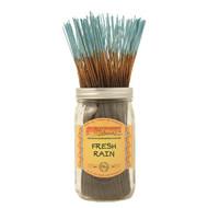 Fresh Rain - 10 Wild Berry® Incense sticks