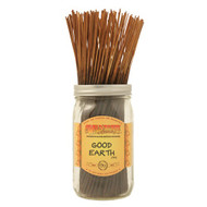 Good Earth™ - 10 Wild Berry® Incense sticks