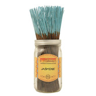 Jasmine - 10 Wild Berry® Incense sticks