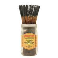 Misty Mountain™ - 10 Wild Berry® Incense sticks
