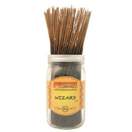 Wizard™ - 10 Wild Berry® Incense sticks