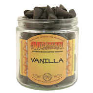 Vanilla - 20 Wild Berry® Incense cones