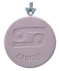 Cancer Zodiac Diffuser/Air Freshener (Unscented)