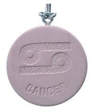 Cancer Zodiac Diffuser/Air Freshener (Vanilla)